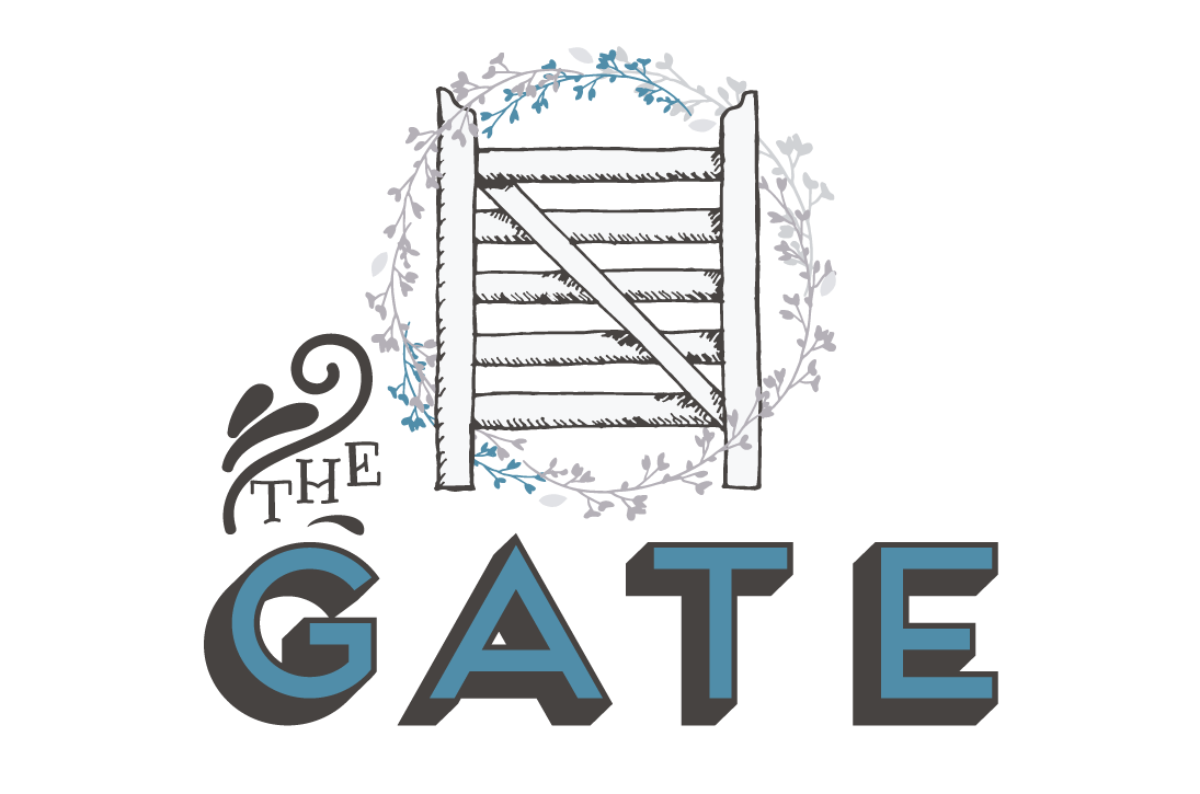 The Gate Arkley